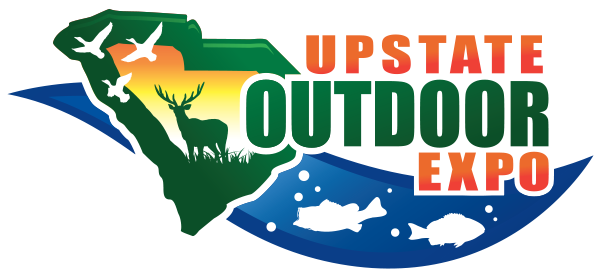 Upstate Outoor Expo